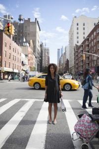 ColinMcGuire NYC0216 011