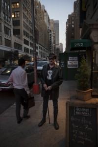 ColinMcGuire NYC0216 014